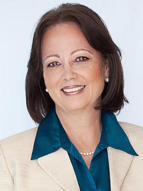 Dra. Paulina Fransechi